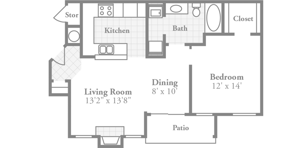 Deluxe Style Apartment Crowne At The Summit Stylish